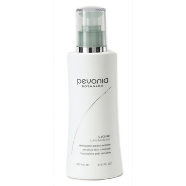 Pevonia Botanica 6.8-ounce Sensitive Skin Cleanser