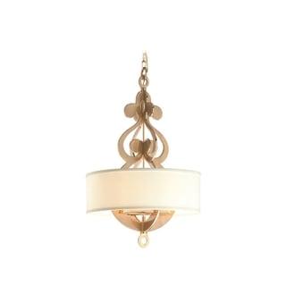 Corbett Lighting Olivia 6-light Pendant