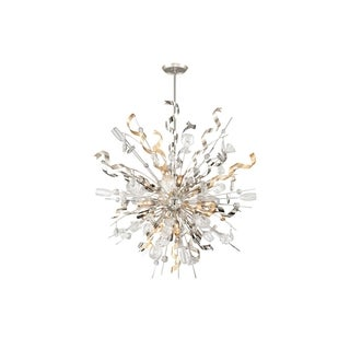 Corbett Lighting Party All Night 12-light Pendant