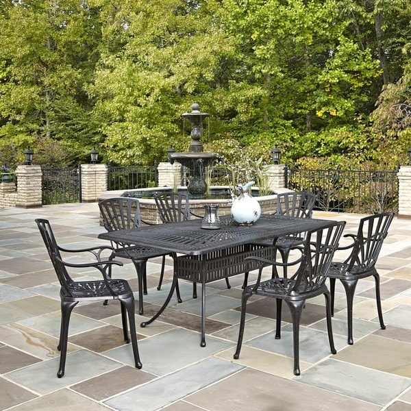 Image Result For Wicker Cube Outdoor Furniture Melbourne