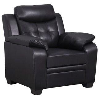 Chair NX 107-4 Chocolate