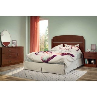 South Shore Libra Full-size Pine Headboard (54 inches)