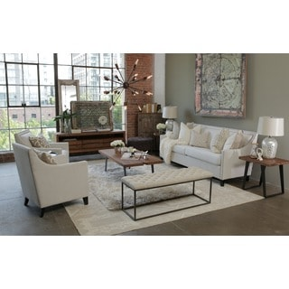 Kosas Collections Camdale TV Stand