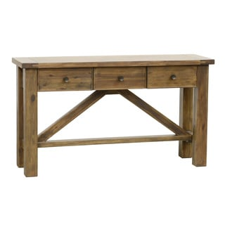 Kosas Home Audrey Console Table