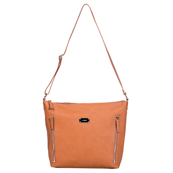 Nine West Bucket Bag
