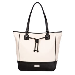 Nine West String Thing Tote