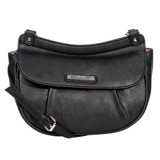 Nine West Out About Crossbody Bag