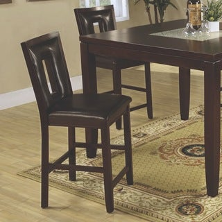 Ervin Counter Height Dining Stools
