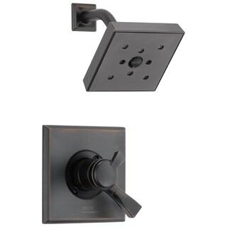Delta Dryden Monitor(R) 17 Series Venetian Bronze Shower Trim