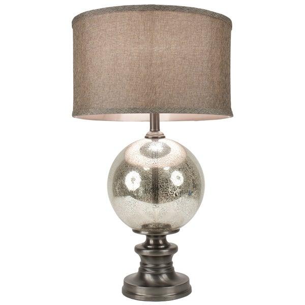 Lamp Claude