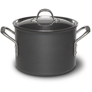 Calphalon 6.5-quart Stock Pot and Cover Set