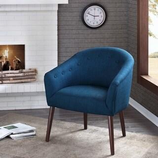 Madison Park Kyrin Chair--2 Color Options