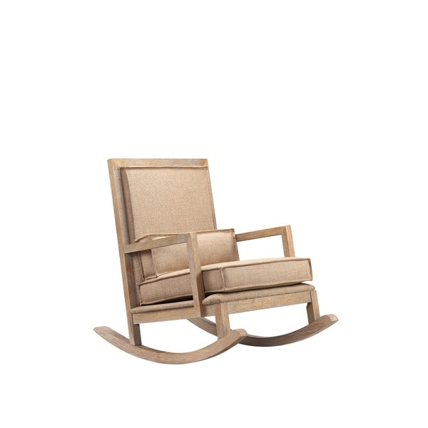 Living room rocking chair white home design living room rocking chair