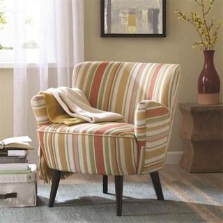 Madison Park Lois Chair--2 Color Options