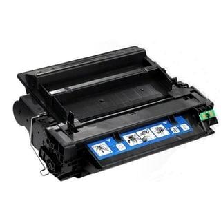 INSTEN Premium Black Toner Cartridge for HP Q7551X