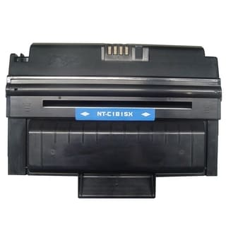 Insten Premium Black Toner Cartridge 310-7943/ 310-7945for Dell 1815