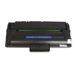 INSTEN Premium Black Toner Cartridge for Samsung ML-1710D3/ SCX-4100D3/ 4200A/ 4216D3