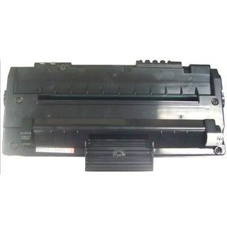 INSTEN Premium Black Toner Cartridge for Samsung MLT-D109S