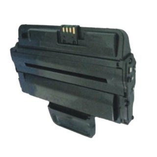INSTEN Premium Black Toner Cartridge for Samsung MLT-D209L/ ML-2855/ SCX-4825's