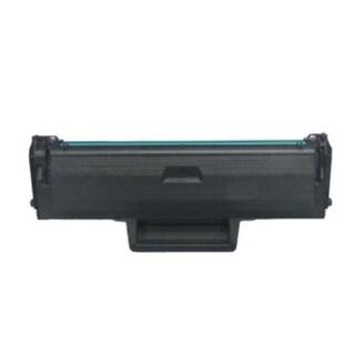 INSTEN Premium Black Toner Cartridge for Samsung MLT-D104S/ ML-1660/ 1661/ 1665