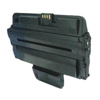 Insten Premium Black Toner Cartridge 106R01486 for Xerox WorkCentre 3210/ 3220