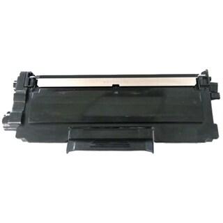 INSTEN Premium Black Toner Cartridge for Brother TN450/ TN420