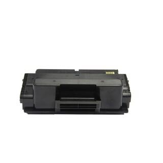 Insten Premium Black Toner Cartridge 106R02309/ 106R02311 for Xerox Phaser 3315