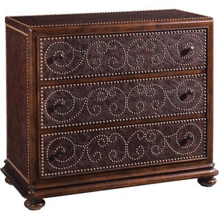 Southwestern Country Accent Chest