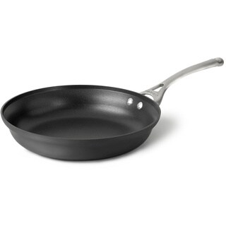 Calphalon Contemporary Non-stick 12-inch Omelette Pan