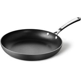 Simply Calphalon Non-stick 12-inch Omelette Pan