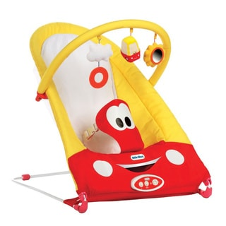 Little Tikes Cozy Coupe Bouncer