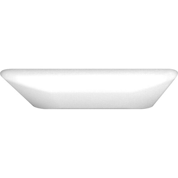 Maxim Lighting Low Profile EE-Flush Mount