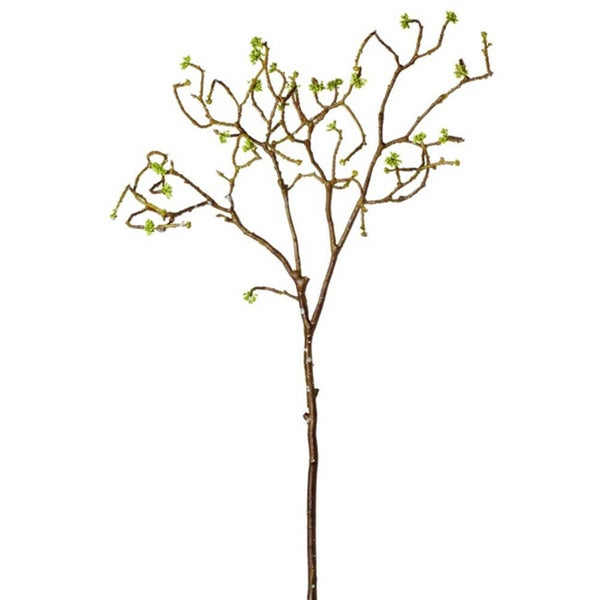 33-inch Budding Branch (Pack of 6)