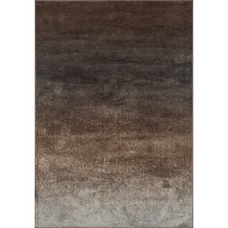 Kingsley Granite Rug (2'3 x 3'9)