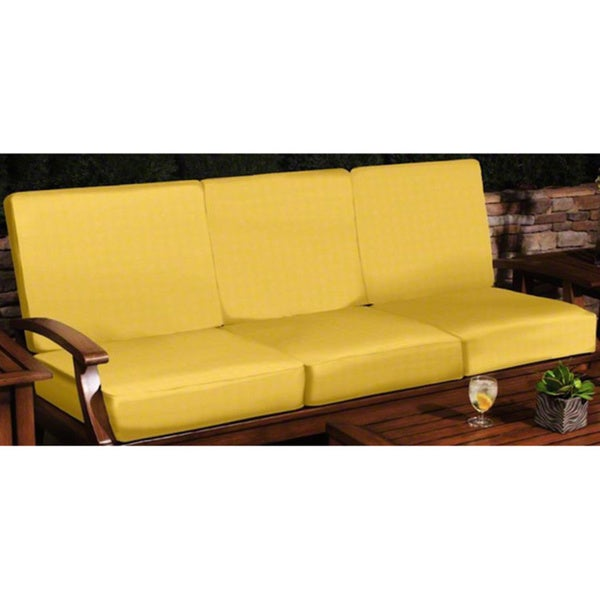Cardinal Furniture Edge Cushion Multicolor 12