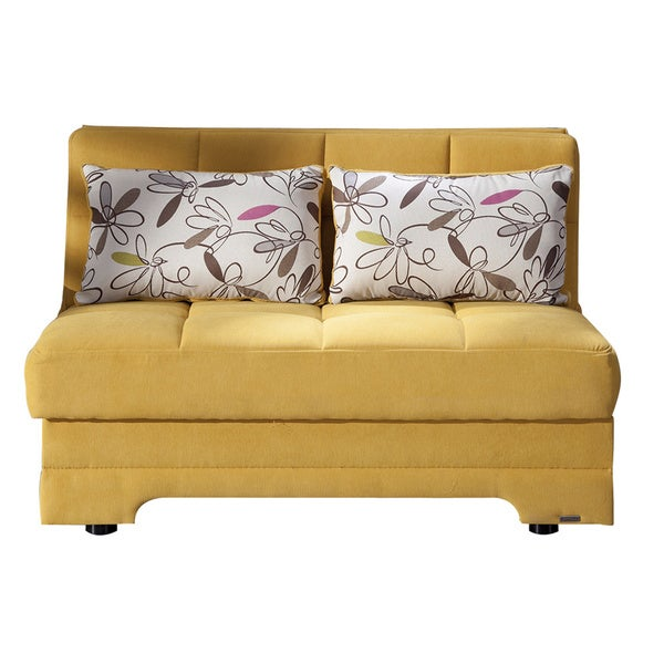 sofa and sectionals quality