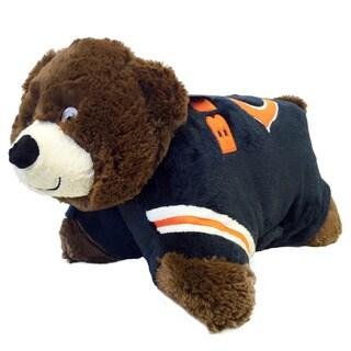 Chicago Bears Pillow Pet