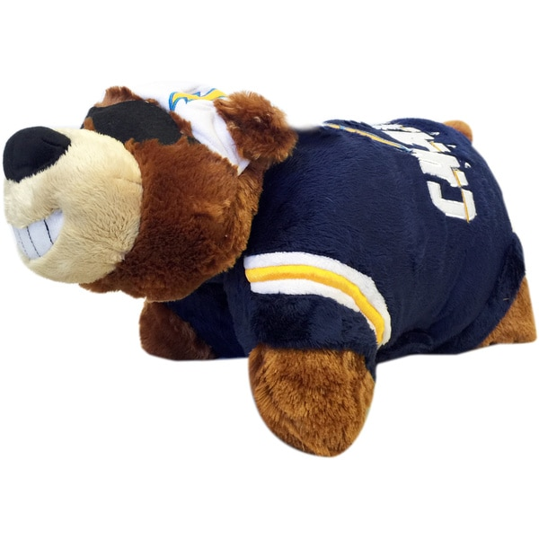 Pillow Pets San Diego Chargers