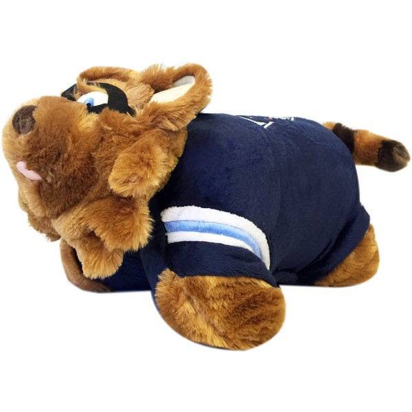 Tennessee Titans Pillow Pet