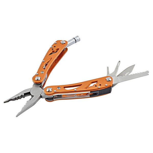 South Bend Multi-Tool