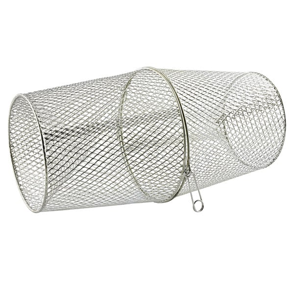 South Bend Wire Minnow Trap