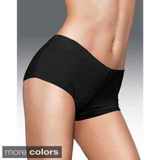 Maidenform Comfort Devotion Tailored Boyshort
