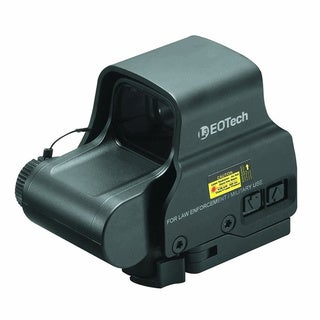 EoTech EXPS2-2 Sight