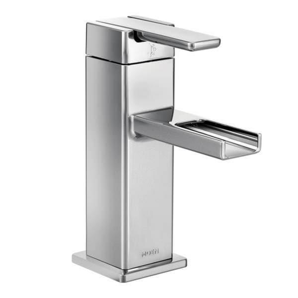 Bathroom Faucets Usa moen bathroom faucets usa : gigaclub.co