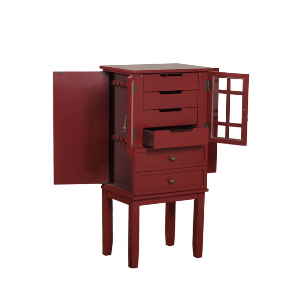 farmers furniture jewelry armoire 28 images oak jewelry armoire