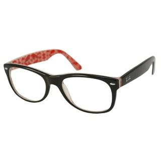 Ray Ban Sunglasses Target  ray ban glasses target
