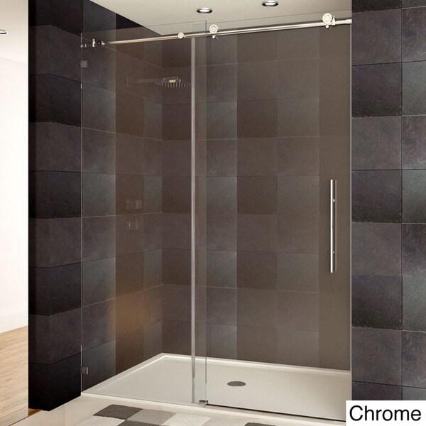 Rolaire Shower Door Shop Basco Roda Rolaire 45 In To 47 In
