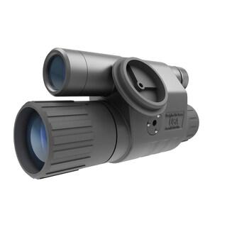 Bering Optics Wake2 2.5x40 Gen I Compact Night Vision Monocular
