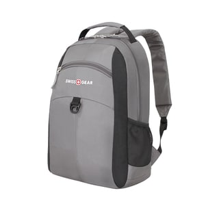 SwissGear 17-inch Backpack
