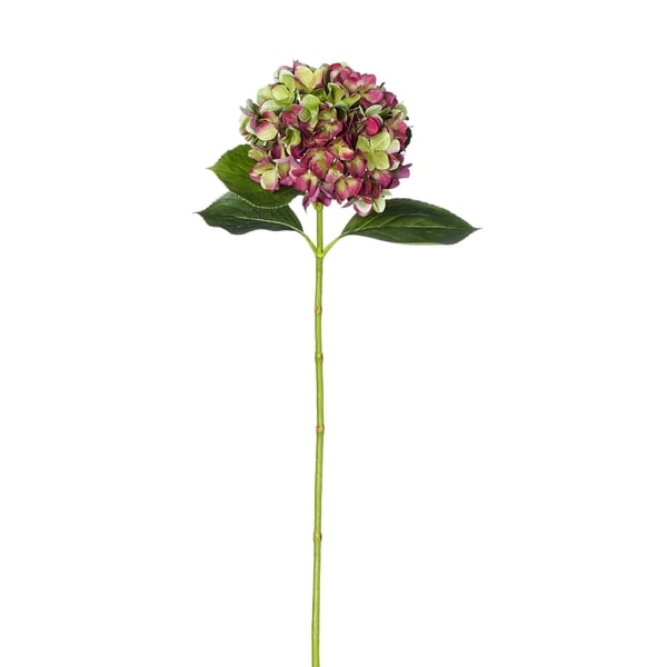 35-inch Hydrangea Stem (Pack of 6)